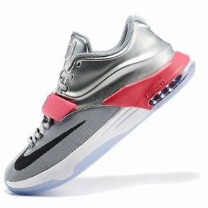 Men's Nike KD 7 VII All Star Kevin Durant